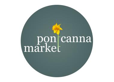 Pontcanna Market